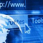 Adictos al internet el 6% de la población mundial