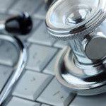 Internet y salud, ¿buenos aliados?