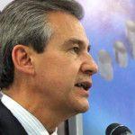 López Santillana ya es el candidato del PAN en León