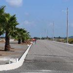 Parque Industrial Marabis comienza a funcionar en enero