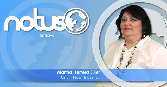 martha_herrera_banner