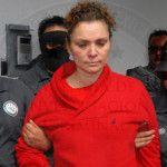 Dictan auto de formal prisión para esposa de ex edil de Iguala