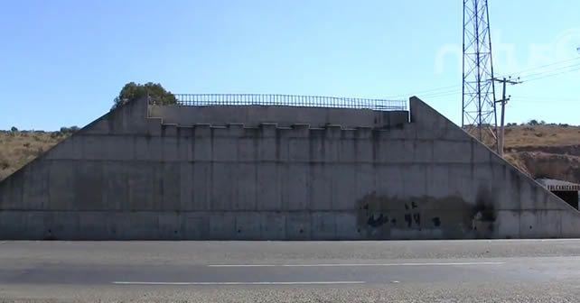 Federal 90 un riesgo que hay que tomar; faltan 6 puentes vehiculares - Periodico Notus (Comunicado de prensa)