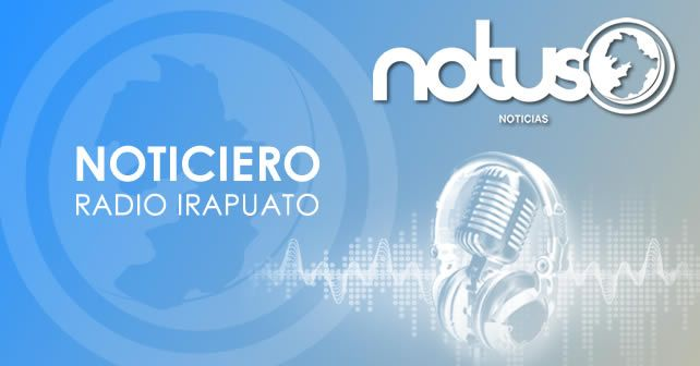 Photo of Noticiero Radio Irapuato – 18 de marzo de 2015