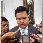 """""""Que PEMEX se haga cargo de las tomas clandestinas"""": Sixto Zetina"""