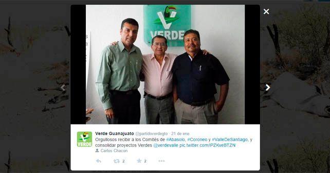 verde_candidato