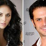 Asaltan a actores de telenovela que se filma en San Miguel de Allende