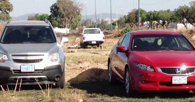 Fiesta-Ricardo-Ortiz-03