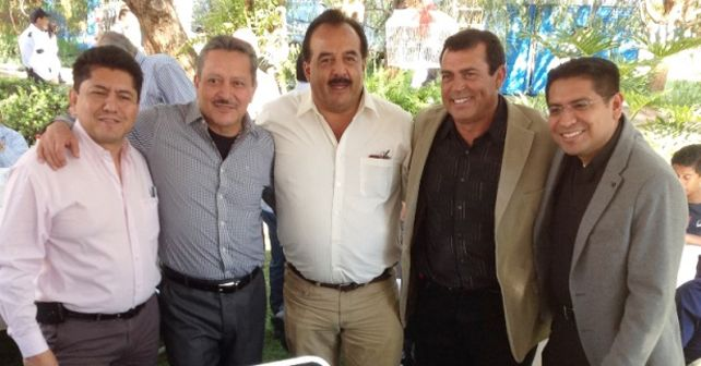 Fiesta-Ricardo-Ortiz-11