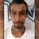 """Santanense detenido por federales en Pénjamo; llevaba """"gasolina robada"""""""