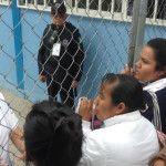 Caos en DIF por asignación de plazas a enfermer@s