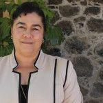 El recorte presupuestal en el Estado; Diputada Federal María Concepción Navarrete
