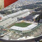 Cuesta hasta 18 mil pesos ver la Formula 1 en México