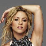 Shakira celebra su cumpleaños junto a su hijo Sasha