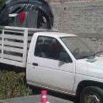 Aseguran más de 100 autopartes en León