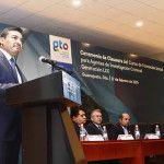 Guanajuato suma a sus filas a 29 agentes de Investigación Criminal