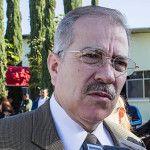 No habrá escoltas si candidatos no denuncian: García López