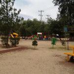 "Parque Ecológico de Irapuato ""olvidado"" por autoridades"