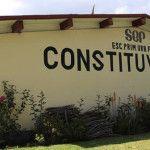 "Espera SEG comparecer a alumnos ""maltratados"" en la Constituyentes"
