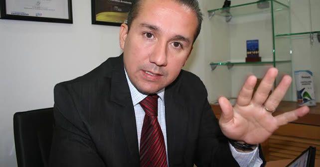 Photo of Contraloría vigilará que funcionarios no usen recursos con fines electorales