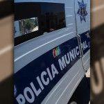 Otros 2 mdp para comprar 10 casetas móviles de policía
