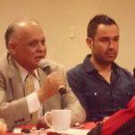 Arranca venta de boletos para el Palenque Irapuato 2015