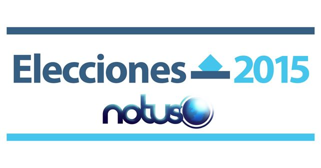 elecciones notus e2