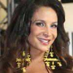 Fallece la actriz Lorena Rojas
