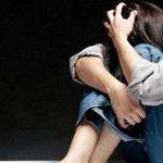 Japonés acusado de violar a 100 mujeres