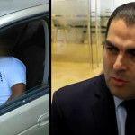 """""""Hay videos de asesinos de El Negro García""""; Sub procurador de Justicia"""