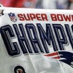 Patriots se coronan campeones con un final drámatico