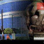 Realizan en HG primer trasplante de riñón en Irapuato