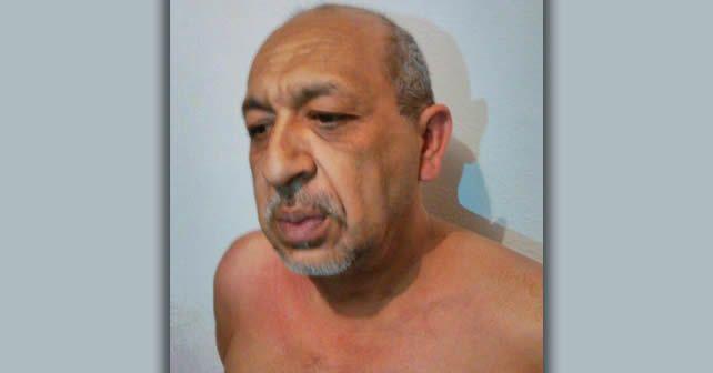 "Photo of Cae hermano de ""La Tuta"""