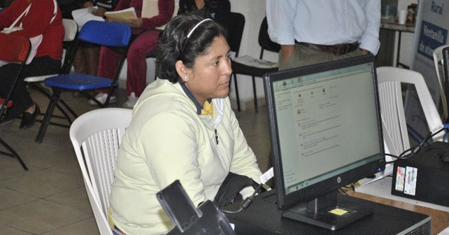 ventanilla_mujer_rural (5)