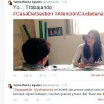 """Sixto Zetina va contra Yulma """"Juanita"""" Rocha"""