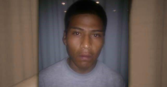 Photo of Bajo cargos por tentativa de feminicidio, un sujeto pasará de 20 a 15 años de prisión