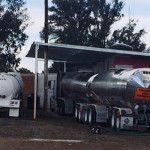 Catea PGJE inmuebles, recupera vehículos pesados y de lujo, además de llantas robadas