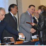 Reconocen a Escuela de Medicina de la UG en su 70 Aniversario