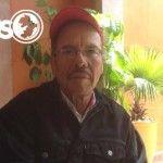Santiago García es el dirigente más torpe del PRI: José Raya