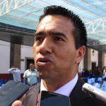 No habrá impunidad en escuelas: Nuevo delegado de la SEG