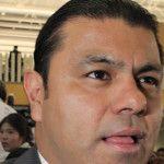 Sergio Carlo Bernal responde al supuesto caso de compra de votos