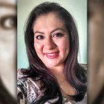 Karen Guerra ocupará la quinta regiduría del PRI