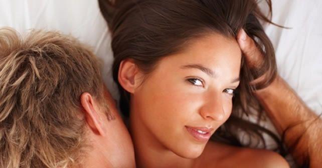 Photo of Mujeres de Suiza, las más satisfechas en el sexo