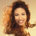 A 24 años de la muerte de Selena