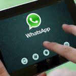 Descubre 5 tips para tener privacidad en WhatsApp