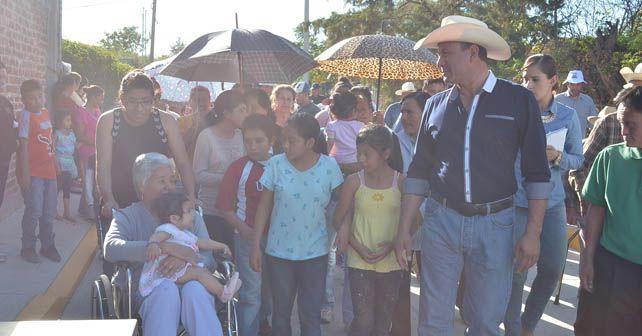 abasolo_obras (3)