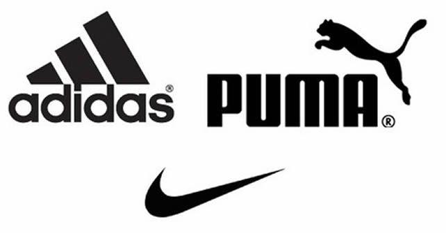 adidas_puma_nike