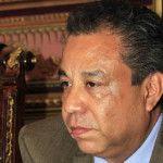 El Regidor Jorge Cazares, entra al quite por renuncia de Lorena Alfaro (video)