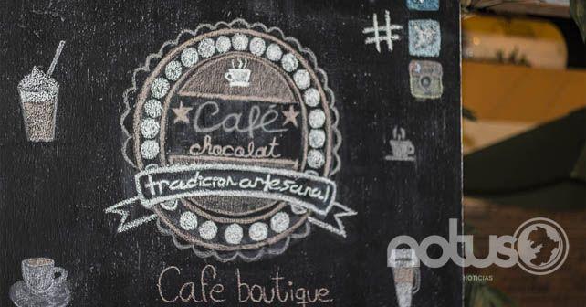 cafe chocolat (6)