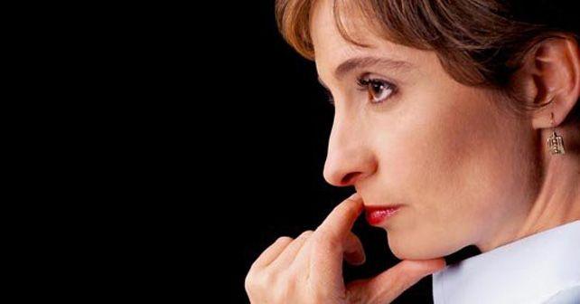 """Photo of """"Nuestra relación ha terminado"""": MVS responde a Carmen Aristegui"""